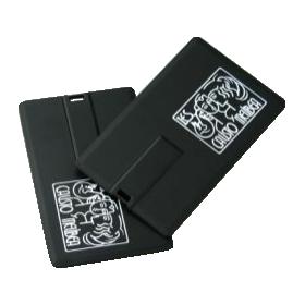fabricants cartes USB