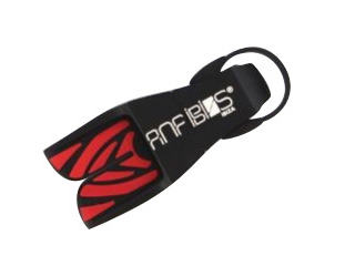 USB forme personnalisable