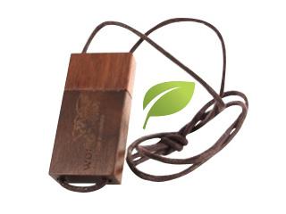 USB Ecologique