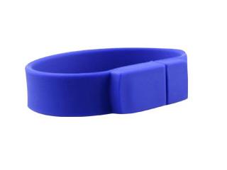Bracelets USB
